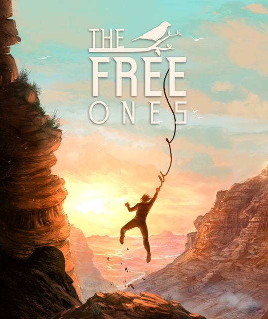 The Free Ones (2018) PC | Лицензия